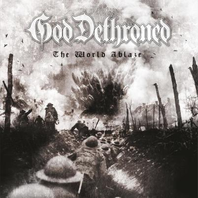 recensione-god-dethroned-the-world-ablaze-2017